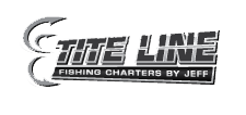 Tite Line Fishing Charters